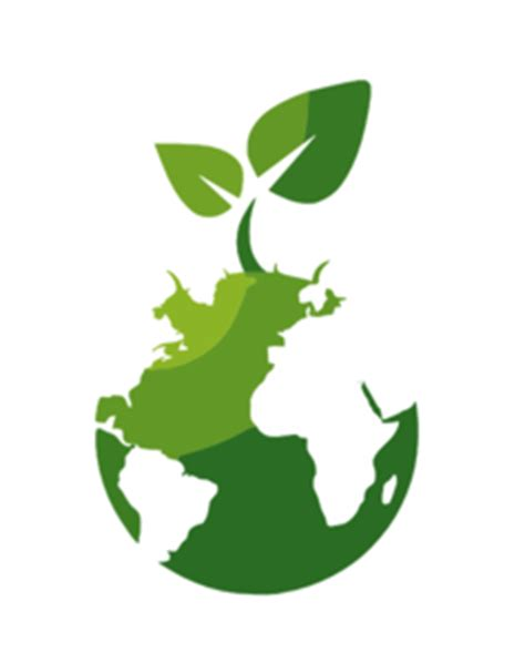 Essay on need for protection of environment
