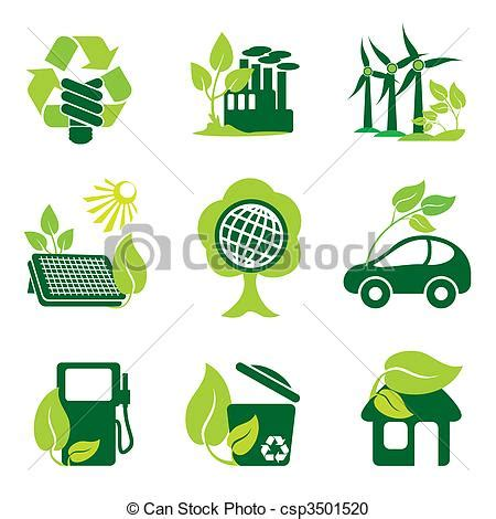 Environmental protection Essay Example for Free