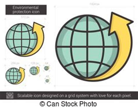 Environmental Problems; essays research papers