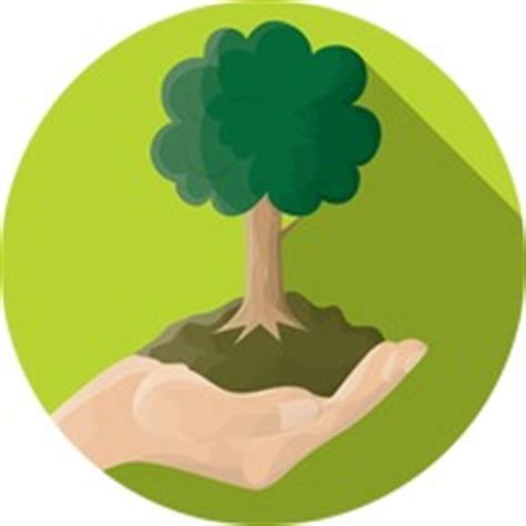 Essay on need for protection environment