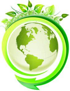 Need Environmental Protection Essay